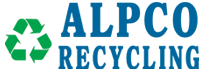 Alpco Recycling Inc - Macedon, NY 14502 - (315) 986-8900 | ShowMeLocal.com