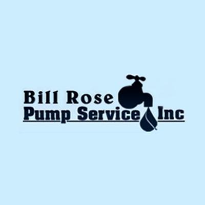 Bill Rose Pump Service Inc. - Jasper, MO - General Contractors