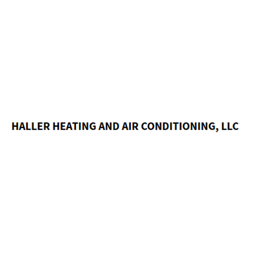 Haller Heating & Air Conditioning LLC