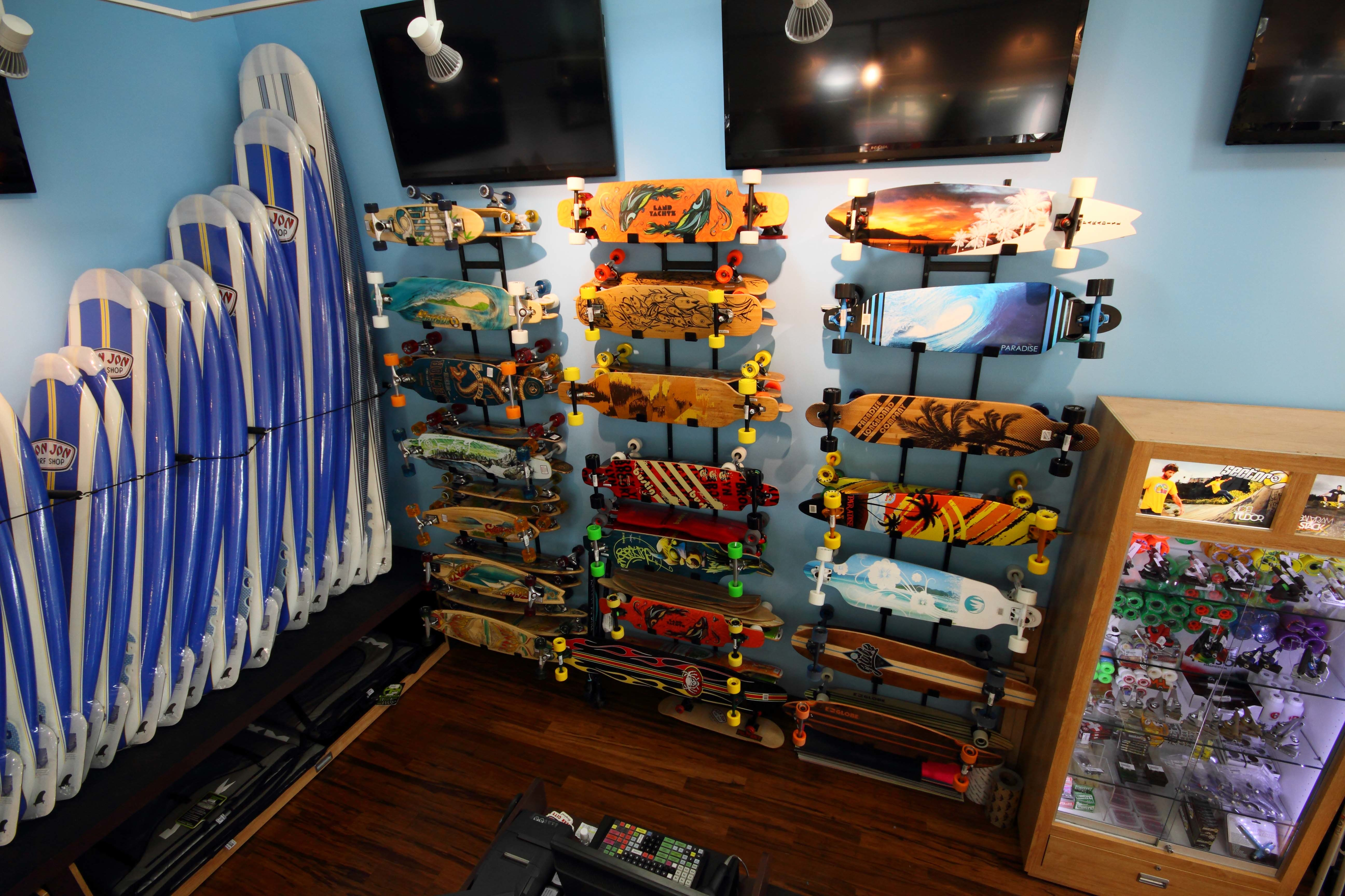 Ron Jon Surf Shop image 3