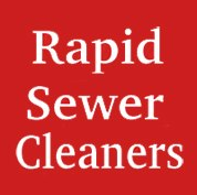 Rapid Sewer Cleaners