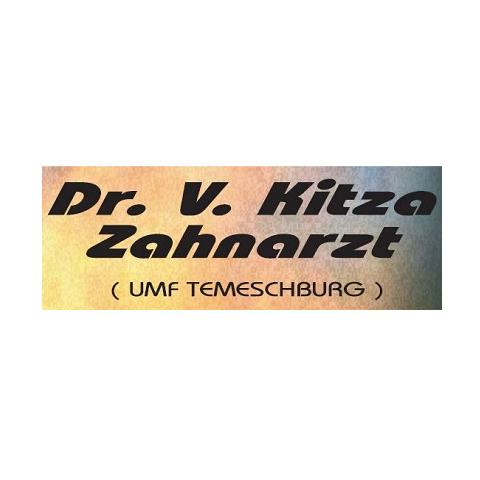 Bild zu Zahnarztpraxis Dr. Viktor Kitza in Happurg