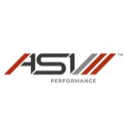 Logo von AS Automotive GmbH & Co. KG