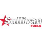Sullivan Fuels