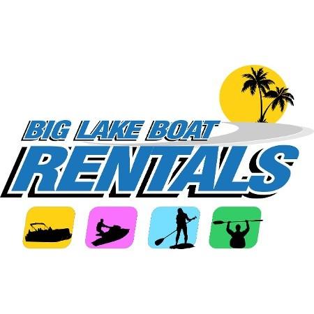 BigLakeBoatRental