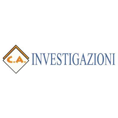 C.A. Investigazioni Private e Informazioni Commerciali