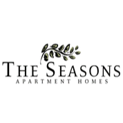 The Seasons Apartments