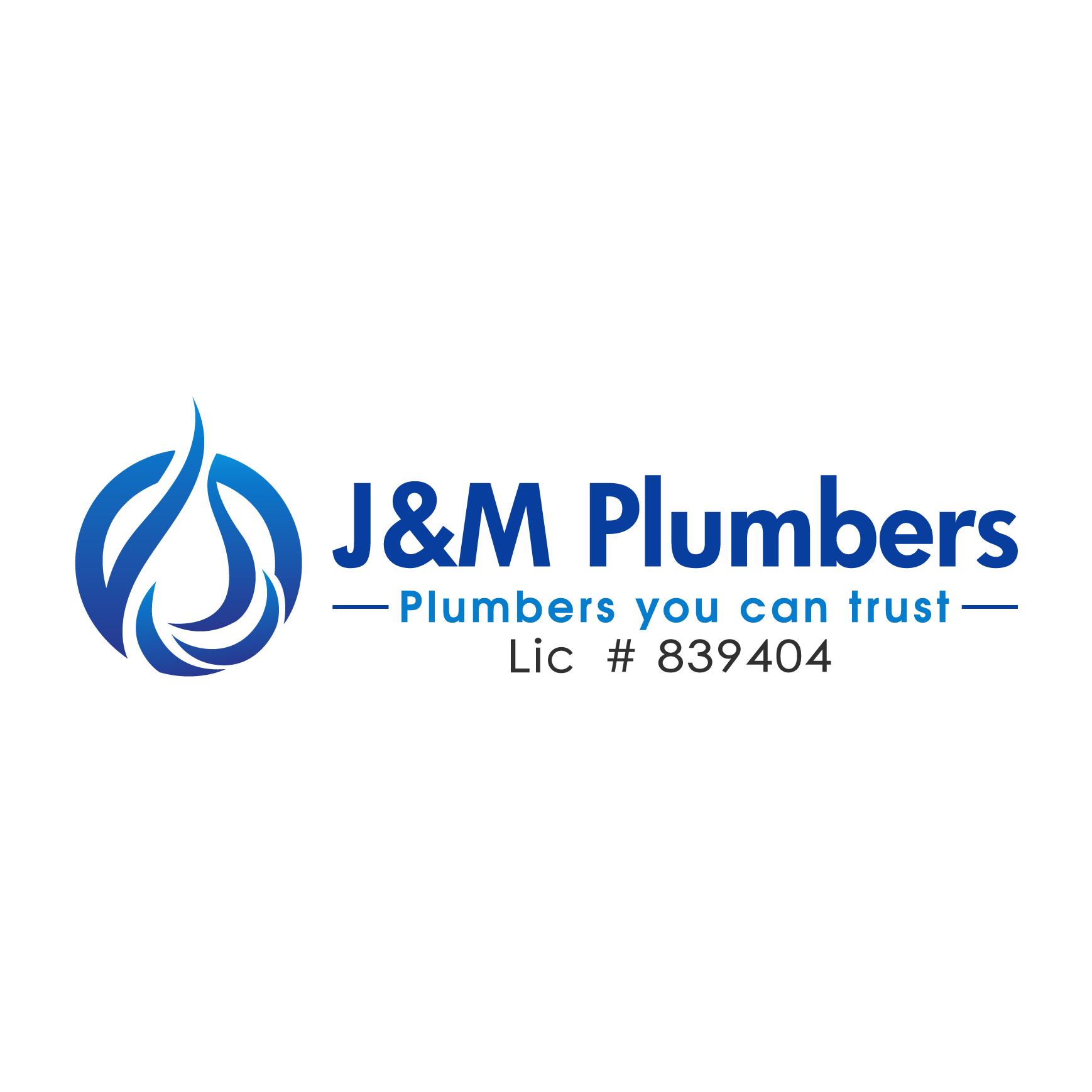J&M Plumbers