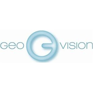 GeoVision Utveckling AB