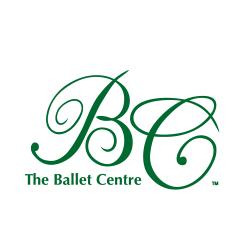 The Ballet Centre - Murray, UT - Dance Schools & Classes
