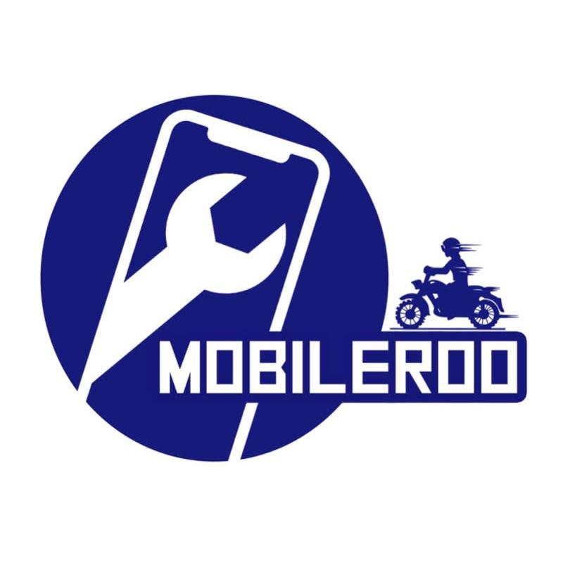 Mobileroo - Thornton Heath, London CR7 6JB - 07477 414404 | ShowMeLocal.com