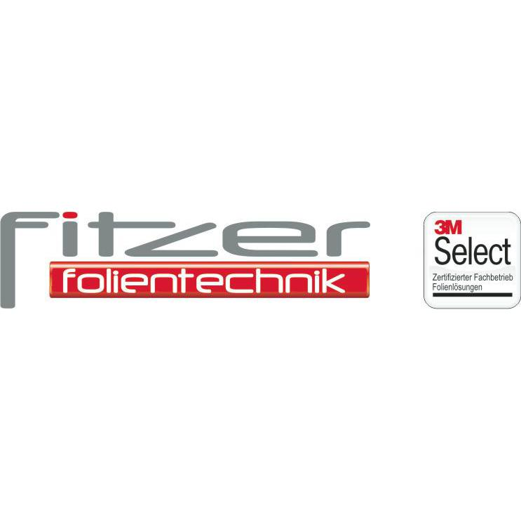 Bild zu Fitzer GmbH in Ötisheim