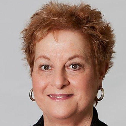 Barbara Cardinale Real Estate Professional - Moon, PA 15108 - (412)973-9893 | ShowMeLocal.com