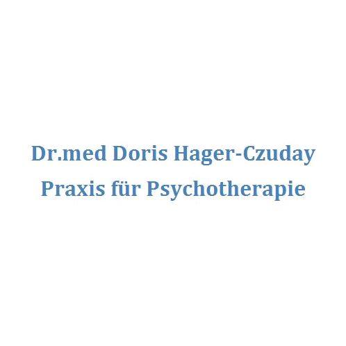 Bild zu Dr.med Doris Hager-Czuday in Fürth in Bayern