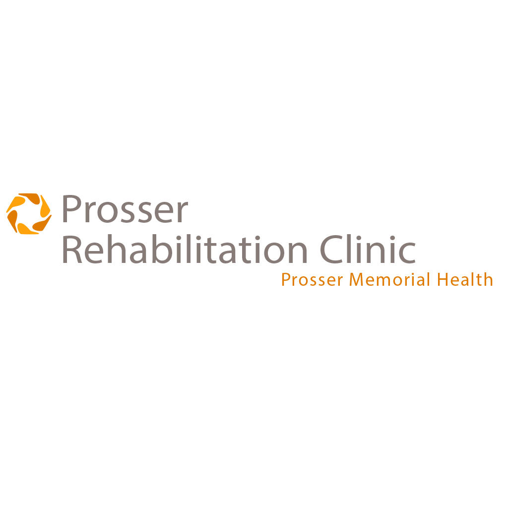 Prosser Therapy Services | Prosser Memorial Health