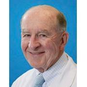 Russell F Warren MD
