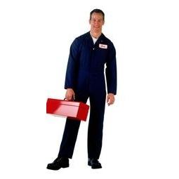 Frisco Tx Garage Door Experts