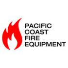 Pacific Coast Fire Equipment (1976) Ltd