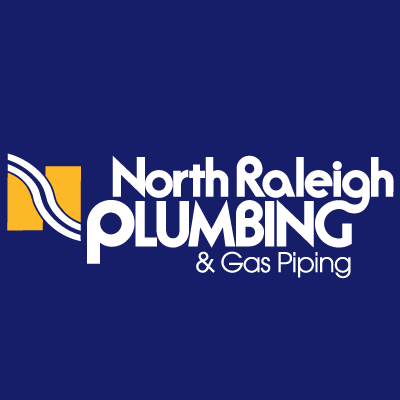 North Raleigh Plumbing & Gas Piping
