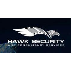 Hawk Security & Consultancy Services Ltd - Bradford, West Yorkshire  - 08002 465525   ShowMeLocal.com