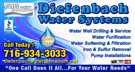 Diefenbach Water Systems image 0