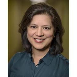 Judith Tiongco, MD