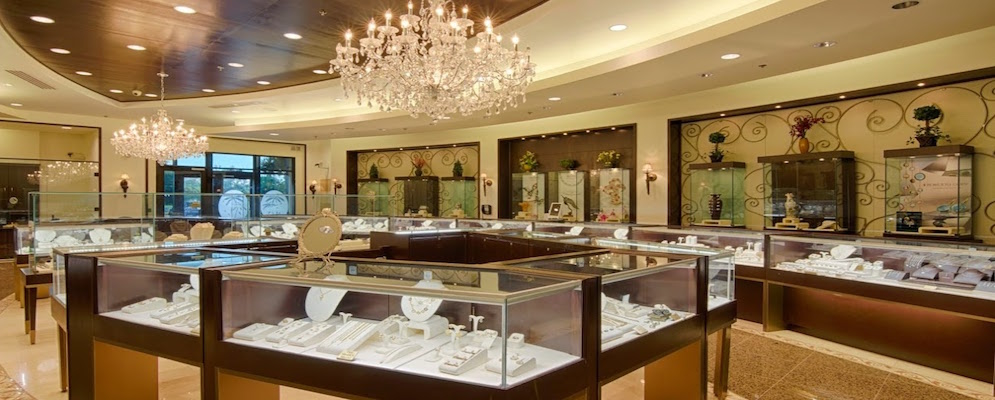 provident jewelry in fort myers fl 33908