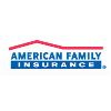 American Family Insurance Abbie Davis Tanner - Denver, CO - Insurance Agents