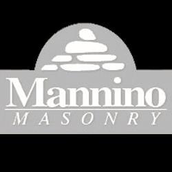 Mannino Masonry - Gloucester, MA - Concrete, Brick & Stone