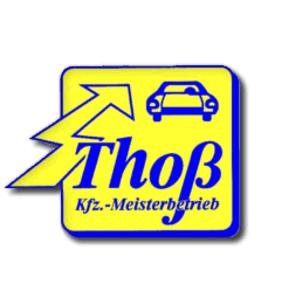 Auto Thoss