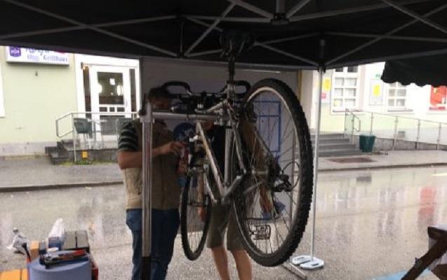 destiny Fahrradtechnik e.U