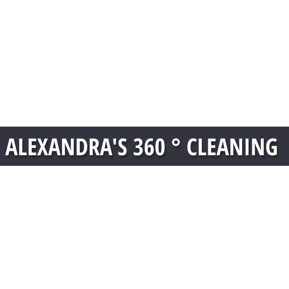 Alexandra 360° Cleaning