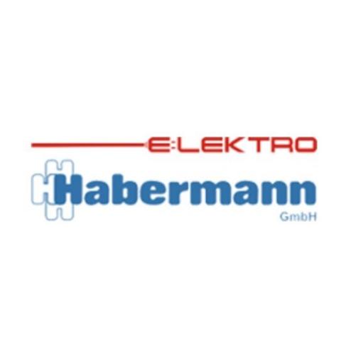 Bild zu Elektro Habermann GmbH in Weiltingen