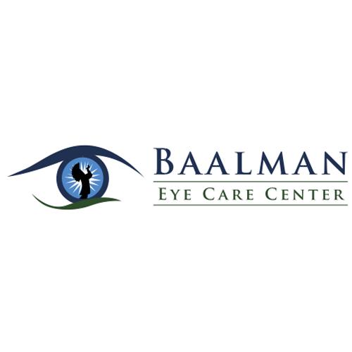 Baalman Eye Care Center - Wichita, KS - Optometrists