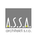 A.S.S.A. architekti
