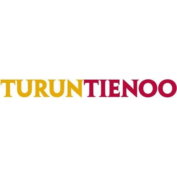 Turun Tienoo