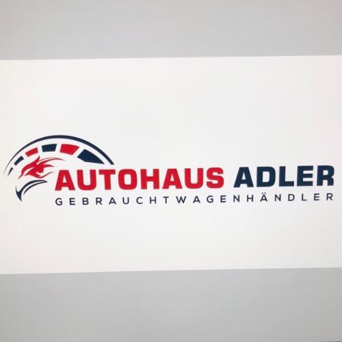 Bild zu Autohaus Adler in Worms