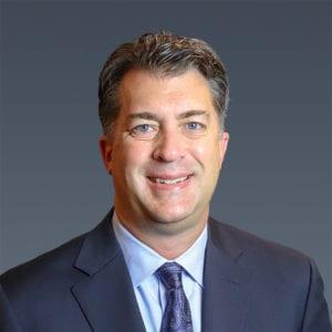 David Anderson, MD General Orthopedics