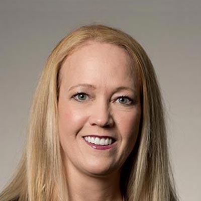 Karen Haas MD