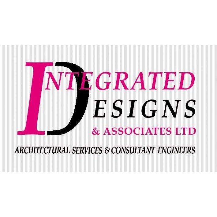 Integrated Designs & Associates Ltd