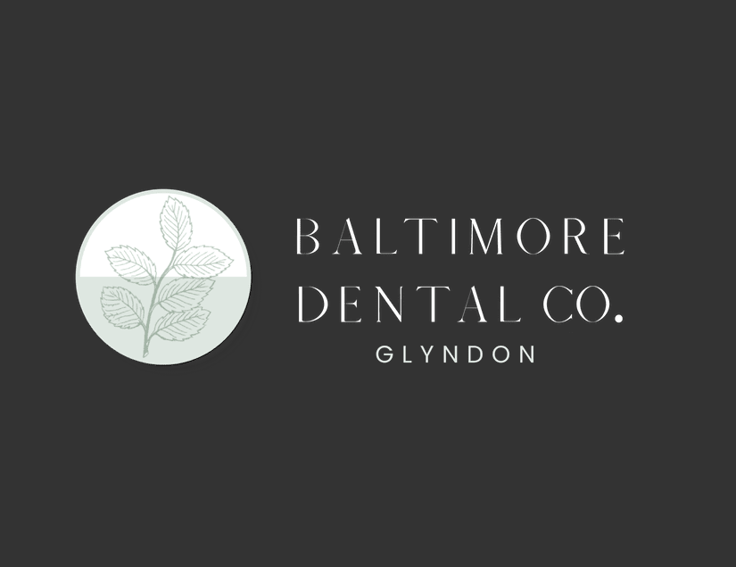 Baltimore Dental Co: Leah Romay, DDS