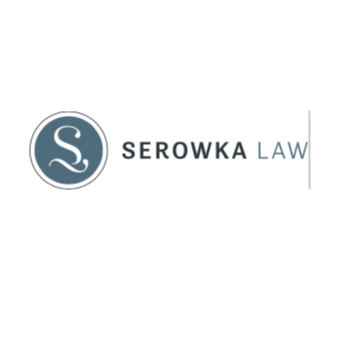 photo of Serowka Law