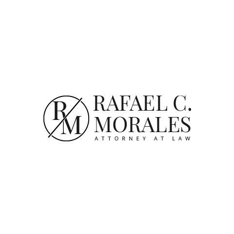 Rafael C. Morales, Attorney at Law