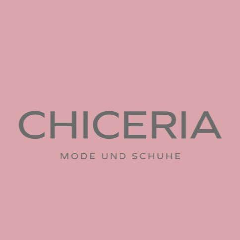 Bild zu Chiceria Roth - Mode und Schuhe in Roth in Mittelfranken