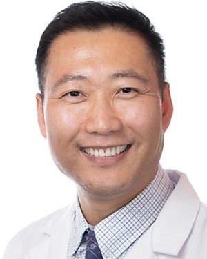 Bo Jiang