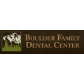 Boulder Family Dental Center - Boulder, CO - Dentists & Dental Services