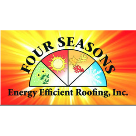 Four Seasons Energy Efficient Roofing Inc