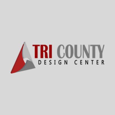 Tri County Design Center