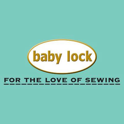 Baby Lock Sew-n-Vac