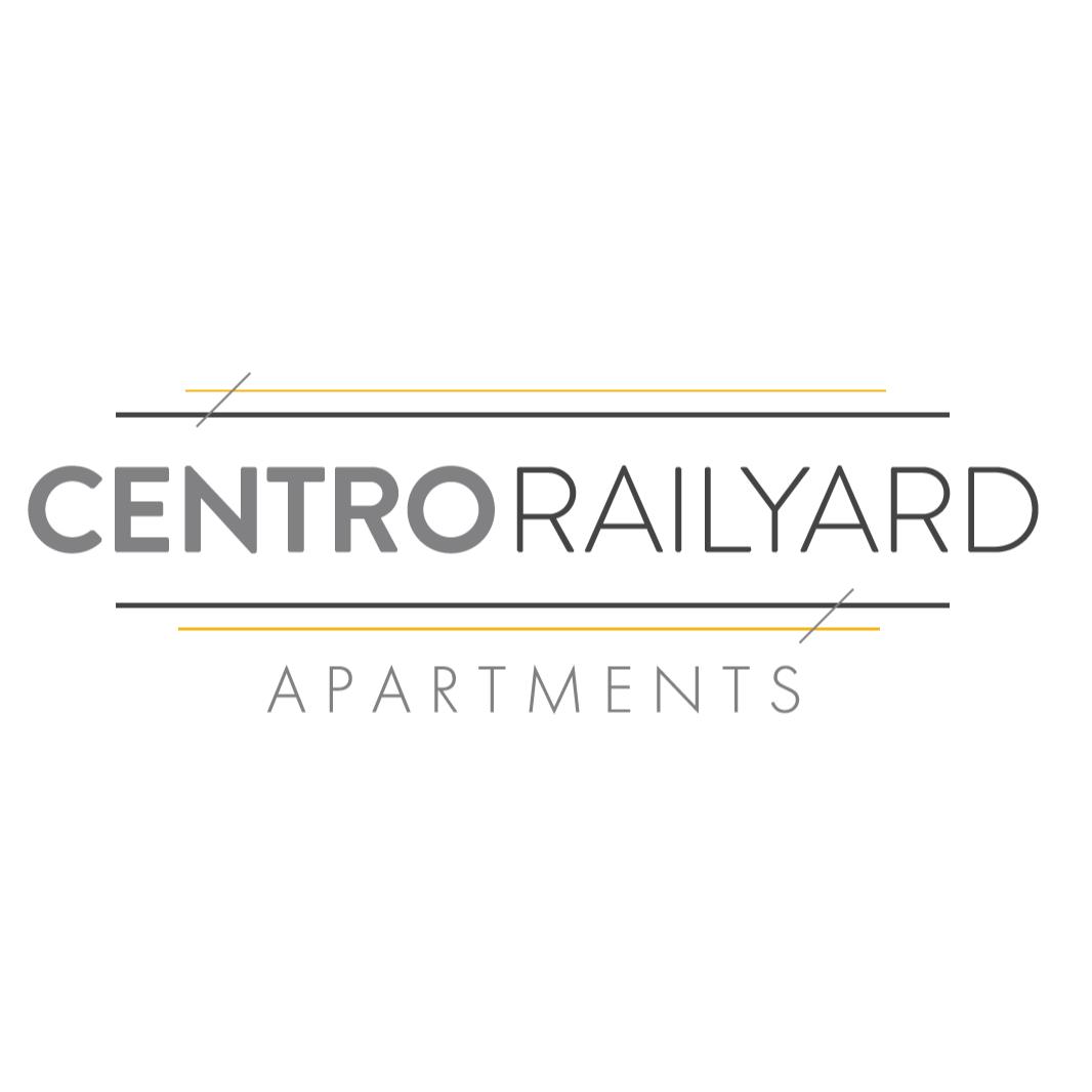 Centro Railyard